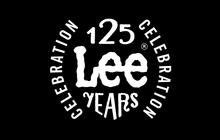 Pour les 125 ans de Lee, quatre créateurs revisitent les classiques de la marque