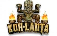 30 épreuves de Koh-Lanta refusées par la prod, par Golden Moustache