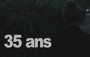Lien permanent vers «35 ans », une nouvelle «chanson à voir »de Ben Mazué