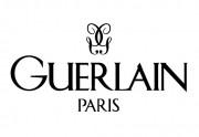 Lien permanent vers Les Abeilles de Guerlain, un concours mêlant littérature et parfum