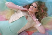 Lien permanent vers All About That Bass, l'hymne aux rondeurs controversé de Meghan Trainor
