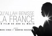 Lien permanent vers Qu'Allah bénisse la France, le film autobiographique d'Abd al Malik