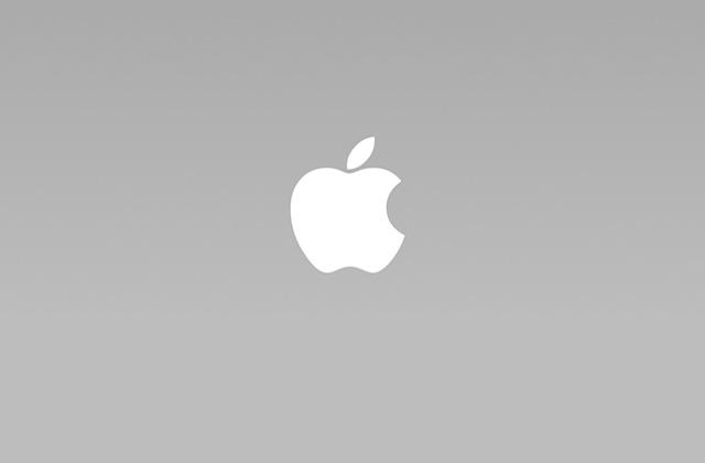 Apple Watch, la nouvelle montre connectée