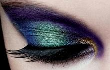Artist by Nocibé, la nouvelle gamme de maquillage professionnel de Nocibé