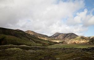 Lien permanent vers L'Islande, berceau de mon aventure d'un mois entre amis