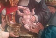 Les bébés moches de la Renaissance - Le Tumblr du moment