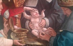 Lien permanent vers Les bébés moches de la Renaissance – Le Tumblr du moment