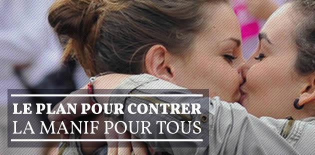 big-all-out-petition-contre-manif-pour-tous