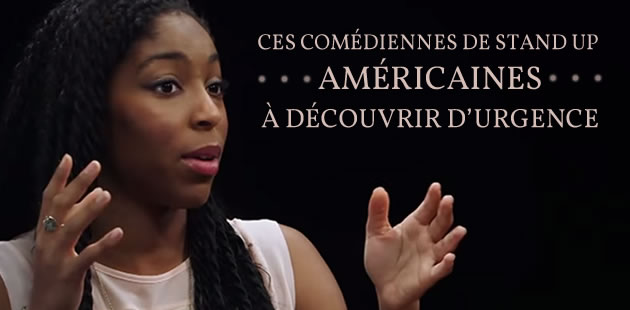 big-comediennes-stand-up-americaines
