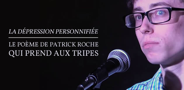 big-depression-poeme-patrick-roche
