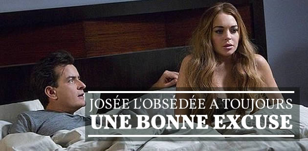 big-josee-l-obsedee-bonne-excuse