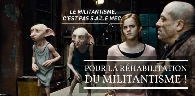 big-militantisme-temoignage