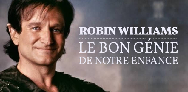 big-robin-williams-hommage