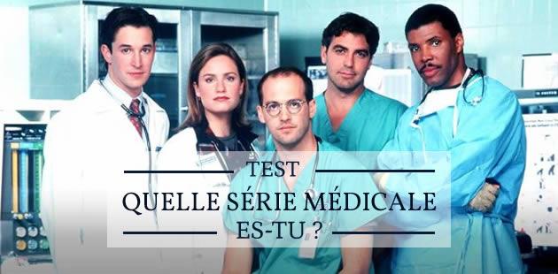 big-serie-medicale-test