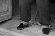 bound feet un reportage sur les dernieres chinoises aux pieds bandes