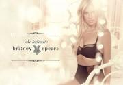 Lien permanent vers Britney Spears crée sa propre marque de lingerie