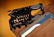 Lien permanent vers La carte couteau suisse, un accessoire magique