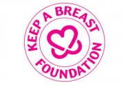 Lien permanent vers Check Yourself, l'application pour apprendre à détecter un cancer du sein