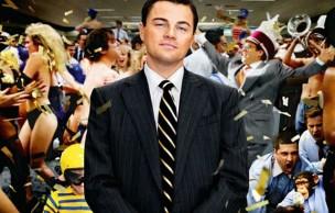 Lien permanent vers Chef d'entreprise (ou cadre sup), un métier toujours très masculin