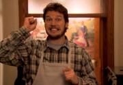 Lien permanent vers Chris Pratt, irrésistible labrador humain — Les...