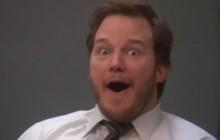 Chris Pratt va participer au SNL, et ça promet d'être fantastique