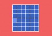 Lien permanent vers «Color », un jeu en ligne qui pique les yeux