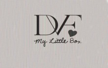 Diane von Furstenberg x My Little Box : la collaboration de l'automne