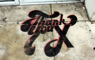 Lien permanent vers Et si dire «merci » pouvait nous aider à nous faire des potes ?