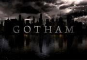 Lien permanent vers Donne-nous ton avis sur la série «Gotham » !