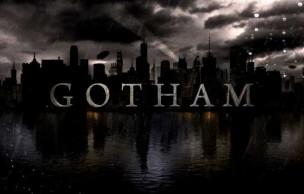 Donne-nous ton avis sur la série «Gotham » !