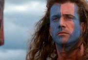 L'Écosse vote pour (ou contre ?) son indépendance