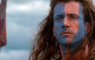Lien permanent vers L'Écosse vote contre l'indépendance