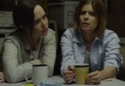 Lien permanent vers Ellen Page et Kate Mara dans Tiny Detectives