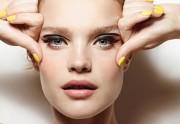 Lien permanent vers Etam lance toute une gamme de produits de beauté !