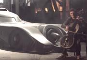 Lien permanent vers L'évolution de Batman en musique