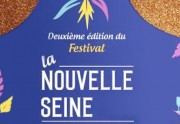Lien permanent vers Le Festival de la Nouvelle Seine : musique et théâtre...