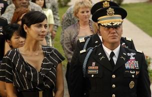 Lien permanent vers J'ai testé pour vous… être fille de militaire