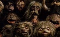 8 films pour enfants, mais totalement terrifiants