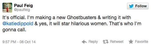 ghostbusters-feminin-tweet