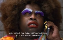 Girl Got A Gun, le nouveau clip barré de Tokio Hotel