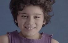 HollySiz dévoile The Light, son nouveau (et très beau) clip