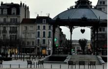 Trois villes françaises où passer un charmant week-end