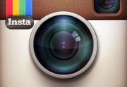 Lien permanent vers Instagram lance Hyperlapse, pour réaliser des vidéos en accéléré
