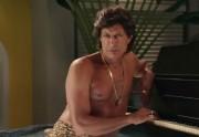 Lien permanent vers Jeff Goldblum en vieux beau dans une publicité fort...