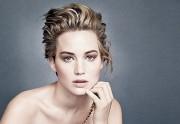 Lien permanent vers Jennifer Lawrence est (à nouveau) égérie des sacs Dior
