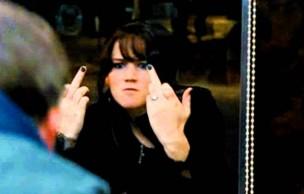 Lien permanent vers Pourquoi il ne faut pas partager les photos volées de Jennifer Lawrence & co.