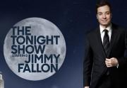 Lien permanent vers Jimmy Fallon débarque sur MCM !