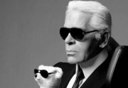 Lien permanent vers The Karl Daily, le journal de Karl Lagerfeld