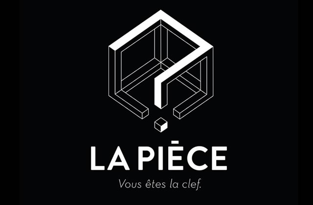 la-piece-escape-room-paris