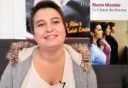Lien permanent vers Le Choeur des Femmes, un roman d'utilité publique —...